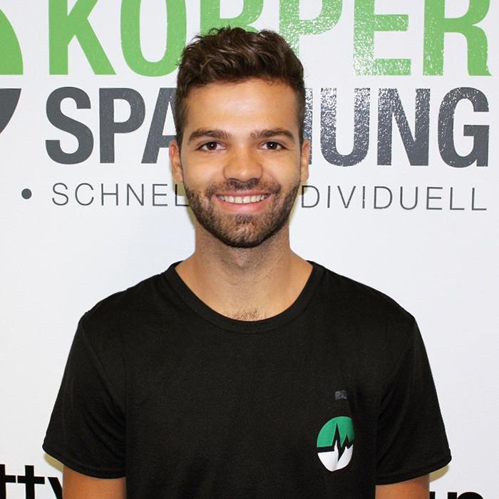 Sebastian Hermann